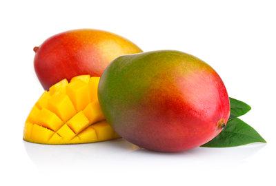 Mango (Flug; Peru)