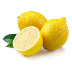 Bio Zitronen (Stück) (IT)