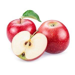 Bio Apfel saisonal, säuerlich 500 gr.