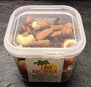 Bio-Knusper-Mix-Nüsse-(Box)-110-gr
