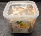Bio-Holliday-Snack-(Box-65gr.)
