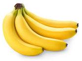 Bananen-ca.-1kg