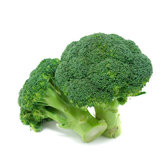 Broccoli-ca.-500g