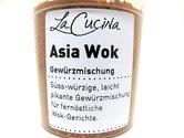 Asia-Wok-Gewürzmischung-Becher