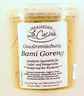 Bami-Goreng-Gewürzmischung-Becher