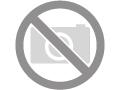 Bio-Rüeblikonfitüre-(Glas)